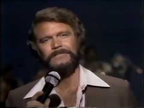 Glen Campbell - It Goes Like It Goes