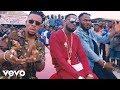 D'banj   Issa Banger Ft. Slimcase & Mr Real (Official Video)
