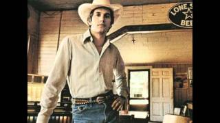 Watch George Strait No One But You video