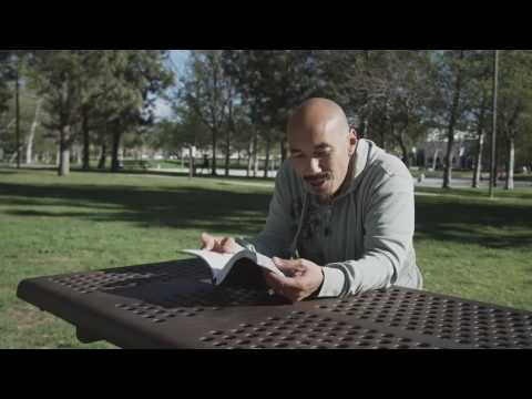 Forgotten God Francis Chan Book Trailer