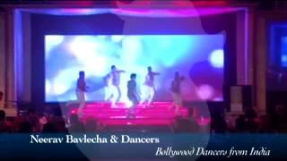 Watch Jatin-lalit Tujhe Dekha To video