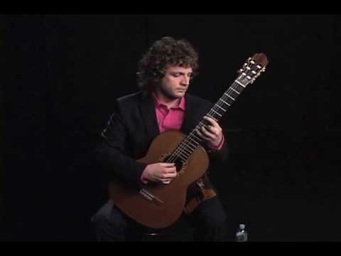 Федерико Морено Торроба - Romanse de los Pinos