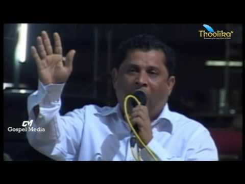 IPC   Hebron  Kumbanad   Fasting  Prayer  Day -  6