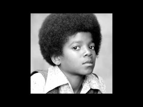 Jackson 5 - When I Come Of Age