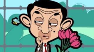 Animated Adventures #22 | Full Episodes | Mr. Bean Official Cartoon