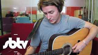 "Ben Howard x Lana Del Rey   ""Video Games"" (Cover) - A64 [S5.EP1]: SBTV"