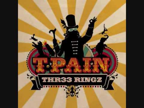 T Pain Phatom thumbnail
