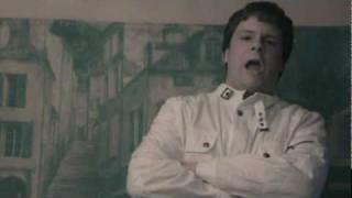 Kool Moe Dee - Dumb Dick (Richard)