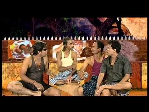 Papu Pam Pam | Faltu Katha | Episode 83 | Odiya Comedy | Lokdhun Oriya video