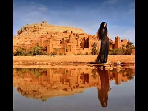 Sarah Brightman - The Second Element