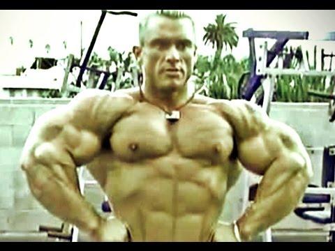 Bodybuilding Motivation 2014  'Follow Your Dreams' (Moreno)