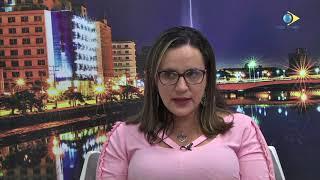 REPERCUTINDO SEGUNDO TURNO DAS ELEIÇÕES 2018   EM OFF