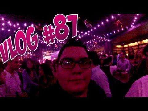 Vlog #87  A armar la Gamer Pc y de antro con el beaner y mas banda!