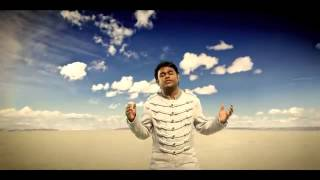 Download ar rahman new song 2013 3Gp Mp4