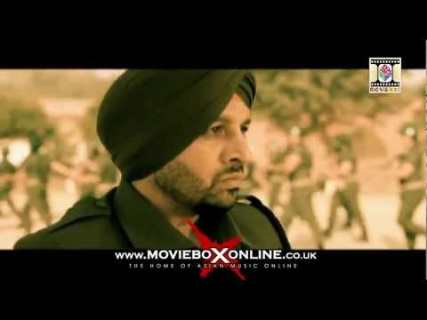 SUCHA HD 1080P - USTAD KULDEEP MANAK (LATE) & JAZZY B FULL SONG...