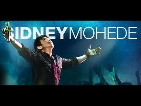 Praise And Worship With Sidney Mohede video