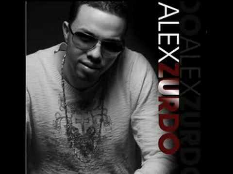 Funky Town ft. Alex Zurdo – La Prision de la Costumbre_ 2008 by   DJ-ZenTyx [(The MuzikoloGo)]  **((Coming SoOn))**