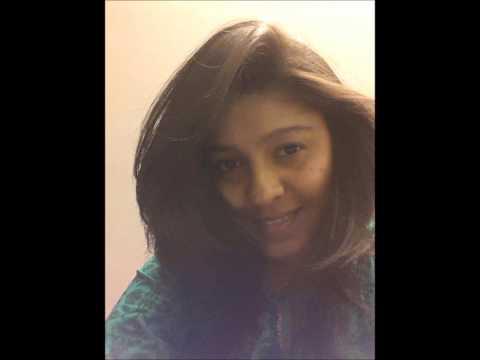 Jise Hasna Rona Hai (Awara Paagal Deewana) Sunidhi Chauhan and...