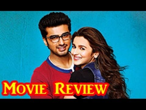 Checkout '2 States' Full Movie Review | Hindi Cinema Latest News | Arjun Kapoor, Alia Bhatt