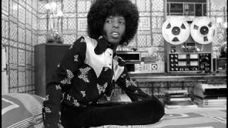 Watch Sly  The Family Stone Time video