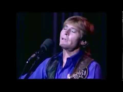 John Denver - Opposite Tables
