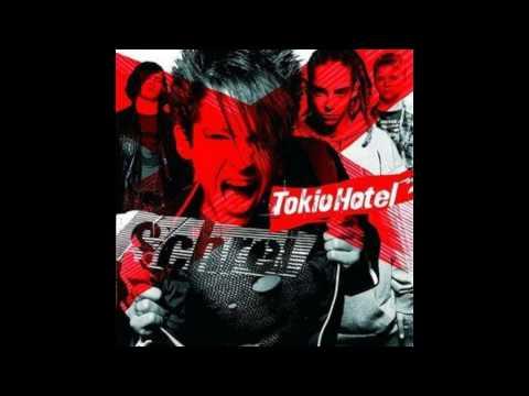 Tokio Hotel - Leb Die Sekunde