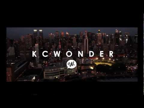 KC Wonder - Winter Collection 2012 - Scholar Of The Streets.mp4