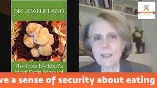 Hidden in Plain Sight: Food Addiction TV, Episode 44.