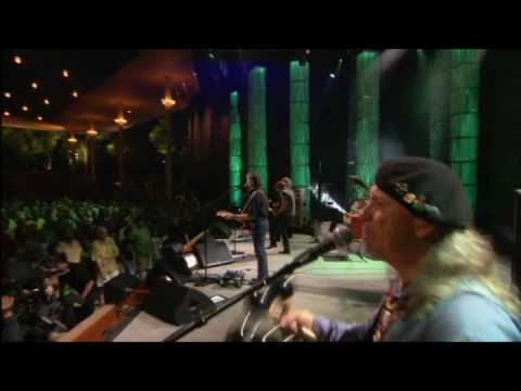 Steve Miller Band Live From Chicago Take The Money And Run