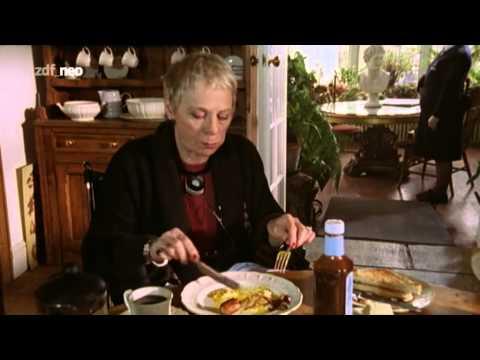 Inspector Barnaby - Tief unter der Erde [Full Film deutsch, GB 2005]