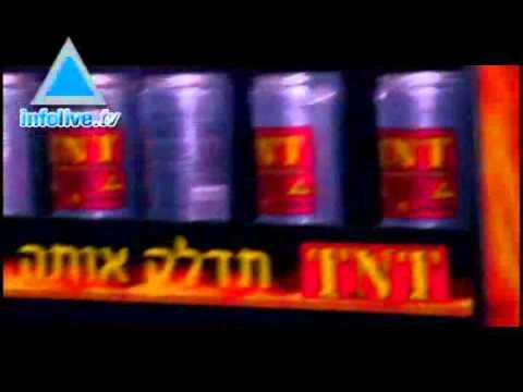 High School Awareness against Energy Drinks