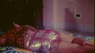 পিংকির খোলামেলা গান আরবাজের সাথে /  PINKI B GRADE  SEXY SONG -HD-2016