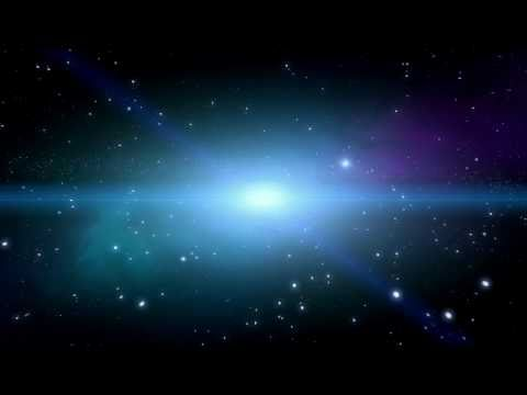 Delta Heavy - Space Time