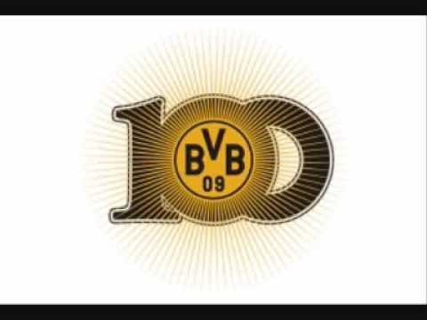 Torhymne Bvb 2010 video
