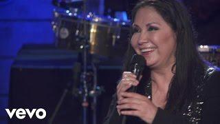 Watch Ana Gabriel Es El Amor Quien Llega video