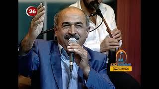 Ezgi Kervanı | 22 Mayıs 2017