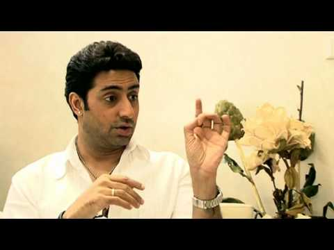 Aamir Khan Is Going To Be Great In Dhoom 3 - Abhishek Bachchan
