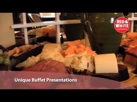 The Villa Tuscana Banquet Room - Binghamton, NY