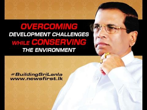 balancing developmen|eng