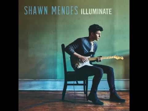 Shawn Mendes - Treat You Better [MP3 Free Download]