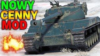 NOWY ŚWIETNY MOD - Wot Navigator - World of Tanks