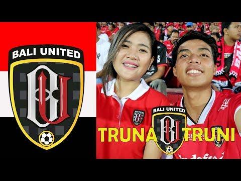 Bangga Mengawalmu (Cover)  Truna Truni Bali United