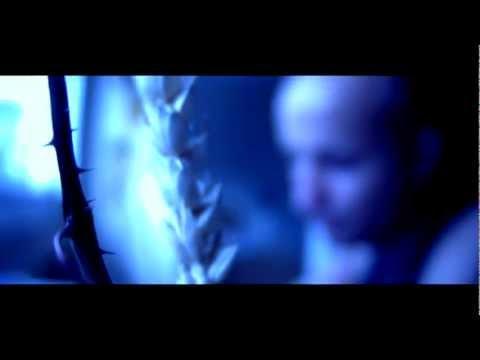 VII (Sept) - Il venait d Orion HD