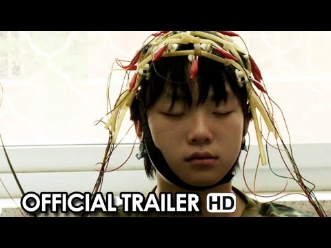 Web Junkie Official Trailer #1 (2014) for the internet addiction documentary directed by Hilla Medalia, Shosh Shlam. The Chinese government is the first to c...