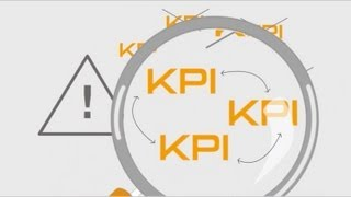 KPI, DMT, taux de satisfaction ... Comment s'y retrouver ?