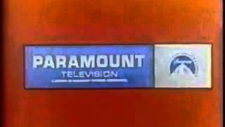 download lagu Paramount Television Closet Killer Logos W/ Blue Mountain Fanfares gratis