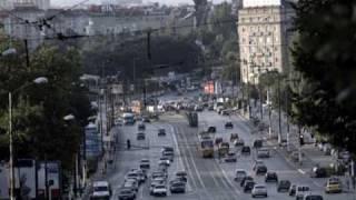 Bulgaria y su Música