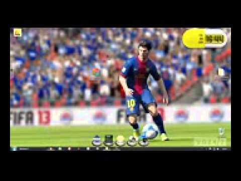 Descargar Pro Evolution Soccer 2006 (PES 6) Para Pc Portable 1 Link Español.