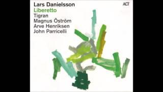 (75.2 MB) Lars Danielson - Liberetto Full Album Mp3