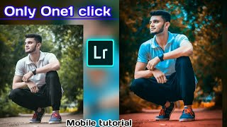 Best Professional Photo Editing App For Android   best editing app for android   cb editing app